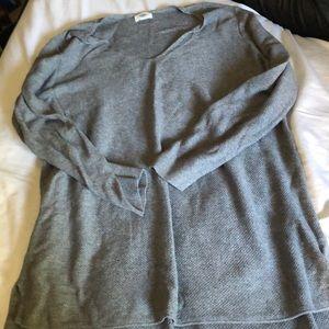 Old Navy Size XXL Legging Sweater